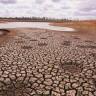 Kuraklık Başladı: Hindistan'da Bir Şehrin Suyu Bitti