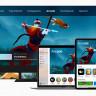 Apple'ın Yeni Arcade Servisine Geleceği Açıklanan 35 Oyun