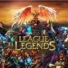 League of Legends, İran ve Suriye'de Yasaklandı