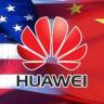 Huawei, ABD ve Çin Krizine Dair Çarpıcı Açıklamalarda Bulundu