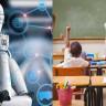 Yapay Zeka Sayesinde Öğrenciler Daha Verimli Değerlendirilecek