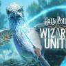 Harry Potter: Wizards Unite ve Tüm Hata Çözümleri (Android)