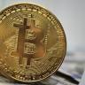 Bitcoin Bu Defa 20 Bin Doları Aşabilir: İşte 4 Nedeni