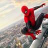 Marvel'ın Spider-Man'in Örümcek Hislerine Verdiği İsim Belli Oldu
