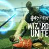 Harry Potter: Wizards Unite'ın Enerji Sorunu Tepki Çekiyor
