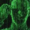 Matrix 4 Ciddi Ciddi Geliyor; Hem de Wachowski Kardeşler'le Birlikte