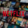 Netflix Türkiye'de Temmuz Ayında Yayınlanacak Dizi ve Filmlerin Tam Listesi