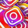 Kullanıcılar, Instagram Hikayeleri ve Akışı Nasıl Kullanıyorlar?