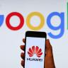 Google, Huawei'nin Android Lisansını Gerçekten İptal Edebilir mi?