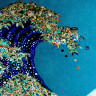 Plastik Kirliliğinin Dünya Üzerindeki Etkisini Anlatan Korkunç İllüstrasyon (Türkçe Altyazılı)