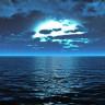 Okyanusun Altında Bir Tatlı Su Denizi Keşfedildi