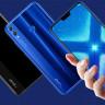 Honor 9X Pro'nun Ardından Honor 9X'in de Özellikleri Ortaya Çıktı