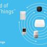 Samsung'un Akıllı Ev Platformuna Yeni Cihazlar Eklendi