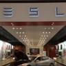 Tesla, Evler İçin Destek Batarya Üniteleri Mi Üretiyor?