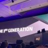 AMD'nin Yeni Kralı Ryzen 3800X'in Benchmark Sonuçları Ortaya Çıktı
