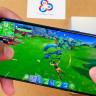 Xiaomi Mi 9'un Ekranına Overclock Yaparak 84 Hz'de Çalıştırmaya Yarayan Mod
