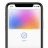 iOS 12.4'ün Apple Card Desteği Sunacak 5. Betası Bugün Yayınlanacak