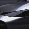 1000 Beygirlik Gücüyle Dikkatleri Üzerine Çeken Elektrikli Süper Araba: Drako GTE