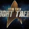 Star Trek: Short Treks Dizisinde Tanıdık Simalar Görebiliriz