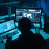 Hackerların Yıllardır Arama Kayıtlarını Çaldığı Ortaya Çıktı