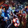 Avengers: Endgame Filminin Yeni Versiyonuna Eklenen Sahneler Belli Oldu