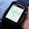 Apple Watch Sport'un Maliyeti Ne Kadar?