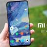 Xiaomi Mi CC9'un 48 MP Kamera Performansını Gösteren İstanbul Temalı Paylaşım