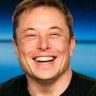 Ticaret Açlığı Bitmeyen Elon Musk, Twitter'da Bardak Reklamı Yaptı