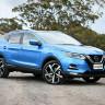 2019 Model Nissan Qashqai, Yeni Motor Seçenekleriyle Türkiye'de Satışa Sunuldu