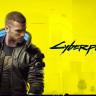 Cyberpunk 2077'nin PS4 Teması PlayStation Store'da Ücretsiz Yayınlandı