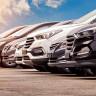 Otomotiv Distribütörleri Derneği, 'ÖTV Sıfırlansın' İsteğinde Bulundu