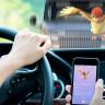 Pokemon GO Oynarken Cinayete Kurban Giden Dedenin Katili, 30 Yıl Hapse Çarptırıldı