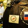 Kontrolden Çıkan Rus Uzay Aracı, Dünyaya Doğru Düşüşe Başladı!