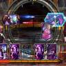 Capcom, Heartstone Tarzı Bir Mobil Oyun Geliştiriyor