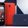 Minik Akıllı Telefon Nokia 1, Android 9 Pie Güncellemesini Almaya Başladı