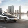 Gücünü Güneşten Alan, Tesla'ya Rakip Elektrikli Otomobil: Lightyear One