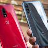 Xiaomi Mi 9 vs OnePlus 7 Pro (Karşılaştırma)