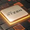 Gizemli AMD Ryzen İşlemcisinin Intel'i Rencide Ettiği Benchmark Sonuçları