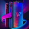 Fiyatıyla Kalbinize Dokunacak LG W10, W30 ve W30 Pro Tanıtıldı: İşte Fiyatları ve Özellikleri