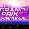 Steam'in Yaz İndirimleri Kapsamında İndirime Giren 3 Pahalı Oyun