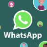 WhatsApp, Durum Güncellemelerini Tamamen Kapatan Bir Özellik Üzerinde Çalışıyor