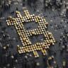Bir Piyasa Analistine Göre Bitcoin, Yıl Sonunda 100 Bin Doları Görecek