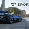Gran Turismo'ya Temmuz Güncellemesiyle Birlikte 5 Yeni Araç Ekleniyor
