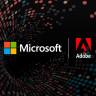 Microsoft ve Adobe, Office 365'e Üç Yıldır Beklenen Bir Özellik Ekledi