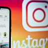 Instagram, Keşfet Sayfasına da Reklam Eklemeye Hazırlanıyor