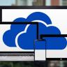 Microsoft, OneDrive Hizmetine Fazladan Güvenlik Adımları Ekliyor