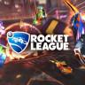 Rocket League İçin Yeni ve Ücretsiz Eşya Kodları Ortaya Çıktı