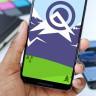Honor, Bazı Akıllı Telefonları İçin Android Q Sözü Verdi