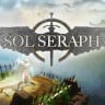 SEGA, Yeni Oyunu SolSeraph'ın Duyurusunu Gerçekleştirdi