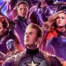Avengers: Endgame'in Blu-ray Versiyonunda Bir Mini Belgesel Olacak